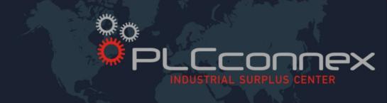 PLC Connex – Das Zentrum für Industrieautomatik